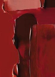 Red by Studio Tina Hausmann