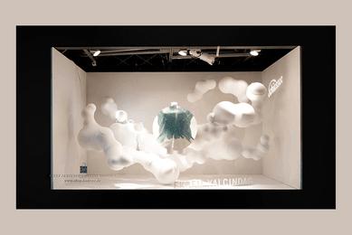 Schiesser by Studio Tina Hausmann