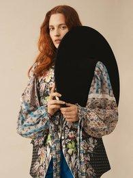 Tush × Louis Vuitton by Studio Tina Hausmann