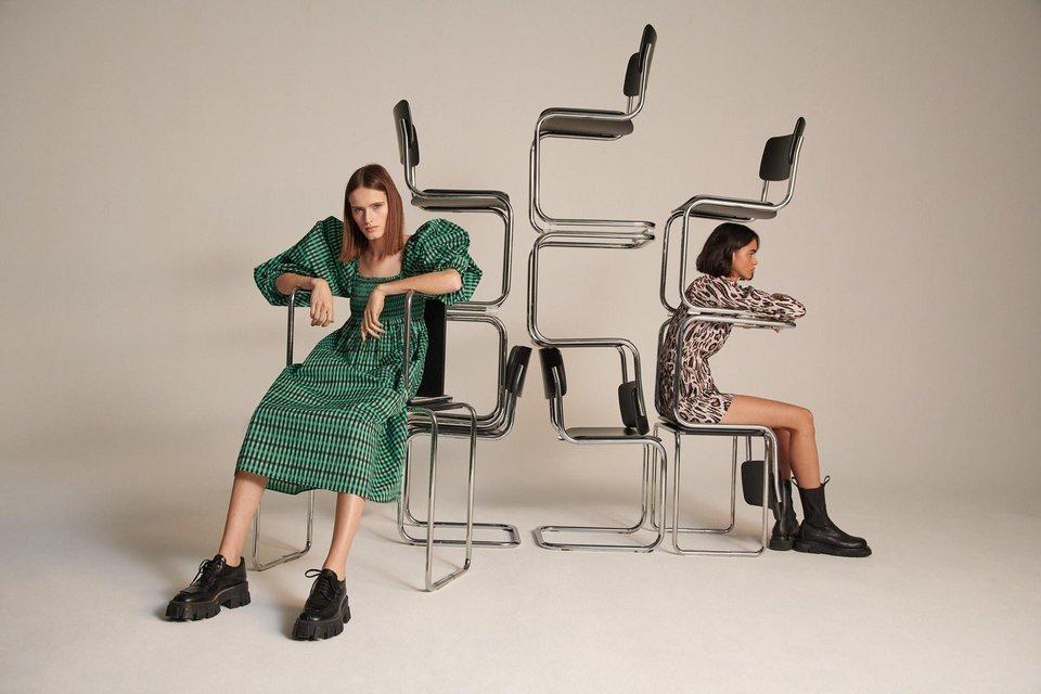 Stylebop by Studio Tina Hausmann