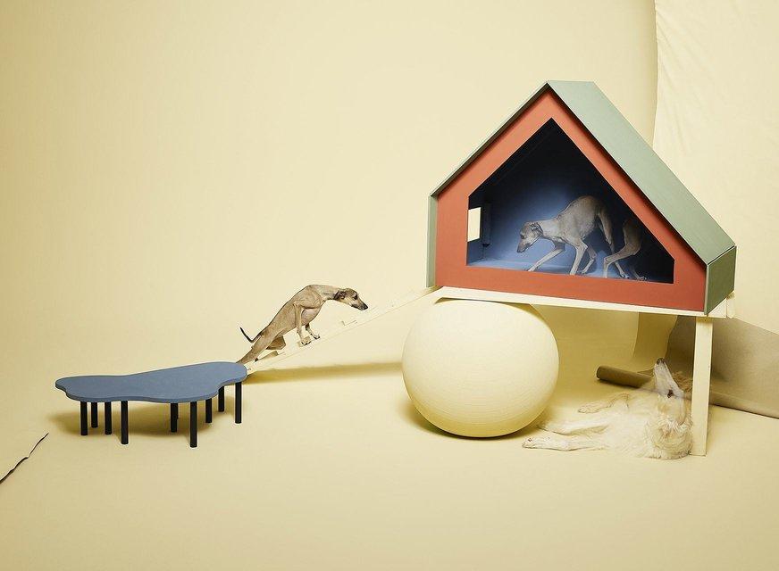 by Studio Tina Hausmann